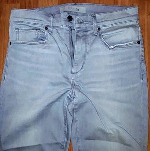 NWOT Men 31×34 Joe's jeans from Saks Fifth Avenue